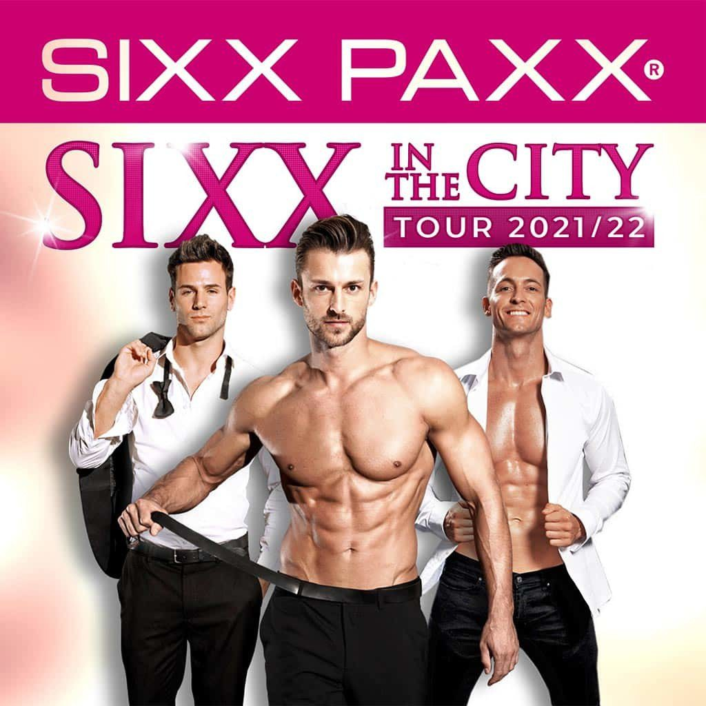 SIXXPAXX_1920x800_SIXX-IN-THE-CITY_2021