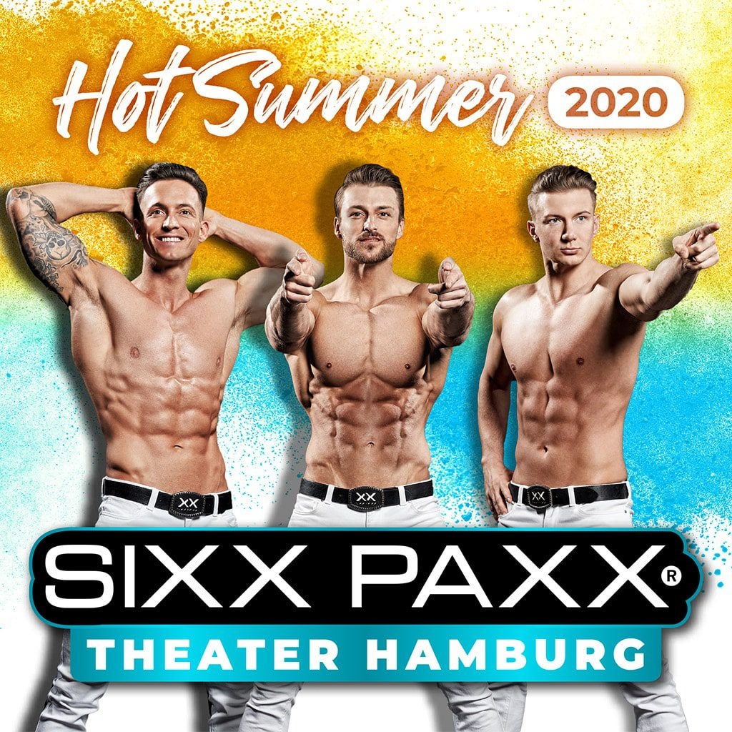 SIXXPAXX_THEATER-HAMBURG