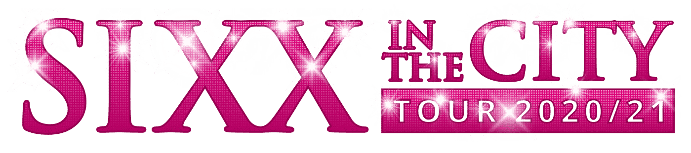 LOGO-SIXX-IN-THE-CITY-TOUR