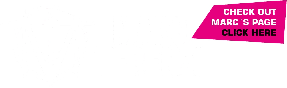 LOGO_MARC-TERENZI_BUTTON_2