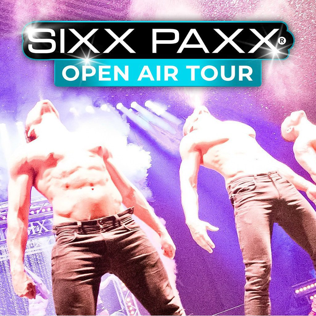 SIXX-PAXX-OPEN-AIR-TOUR