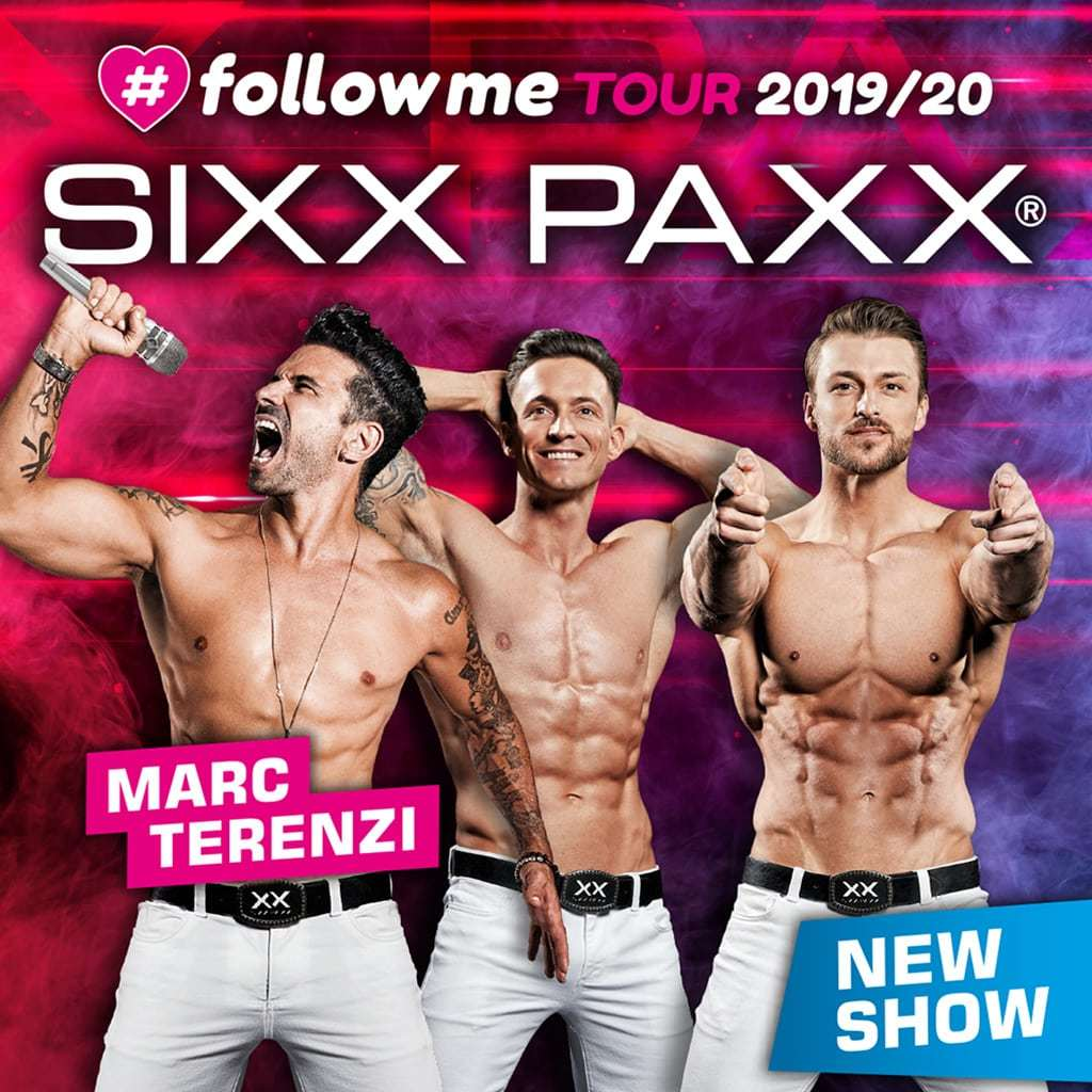 SIXX_PAXX_TOUR_FOLLOW-ME TOUR